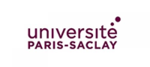 Programme Université Paris-Saclay