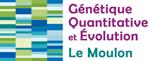 Logo GQE