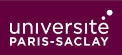 Logo UPSaclay 250px