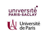 UPSaclay UParis